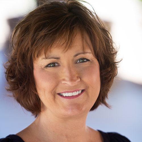 Donna Neidig