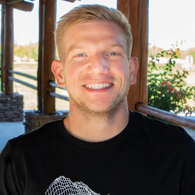 Jacob Schaffer